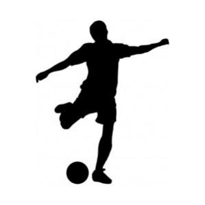 Abteilung Fussball Sv 47 Rovershagen E V